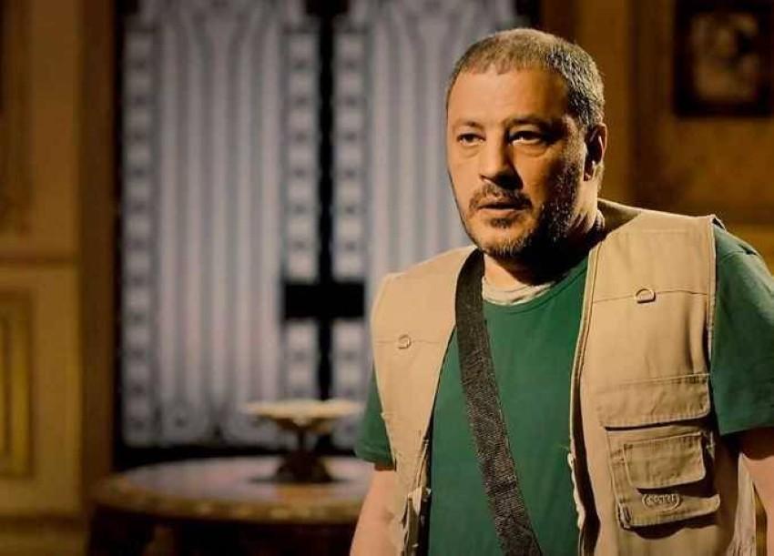 عمرو عبدالجليل