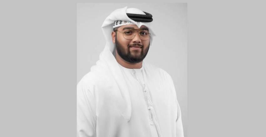 سعود إبراهيم.