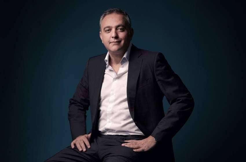 محمد حفظي.