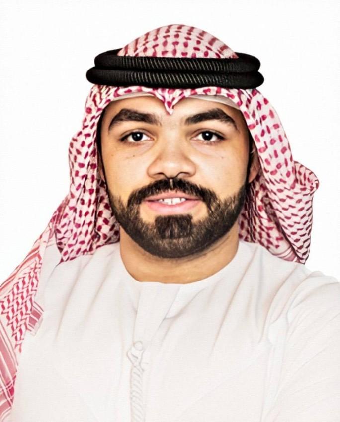 سعد الودامي