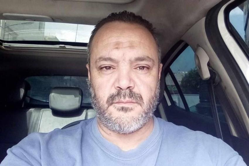 الإفراج عن ناشط في الحراك بالجزائر بعد أشهر في السجن. (أرشيفية)