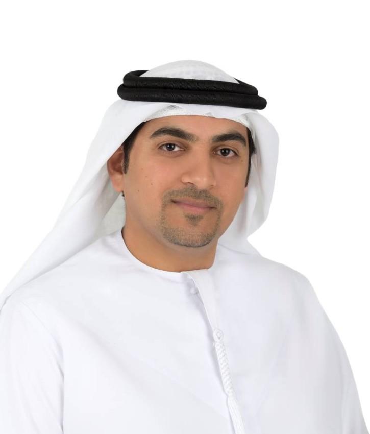 عبدالله المعيني.