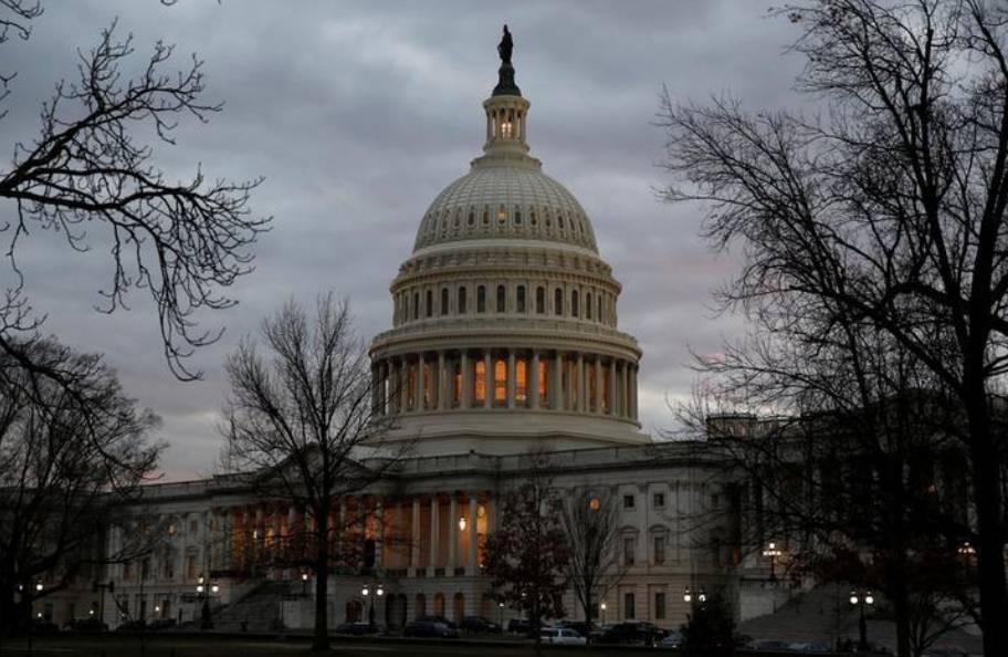 تشريعات جديدة يبحثها الكونغرس قريباً. (رويترز)