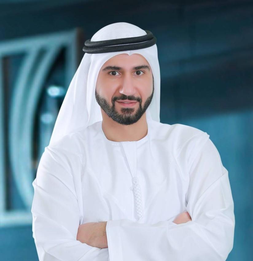 مروان هادي