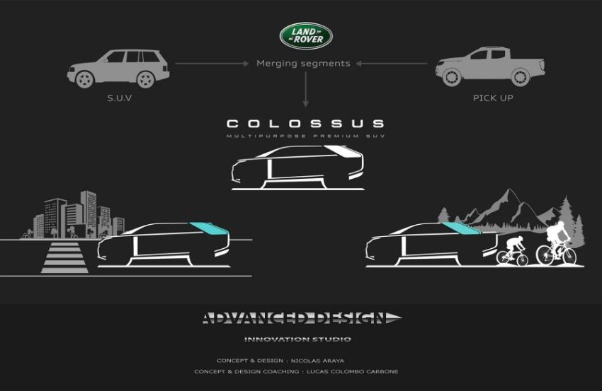 Land-Rover-Colossus-3