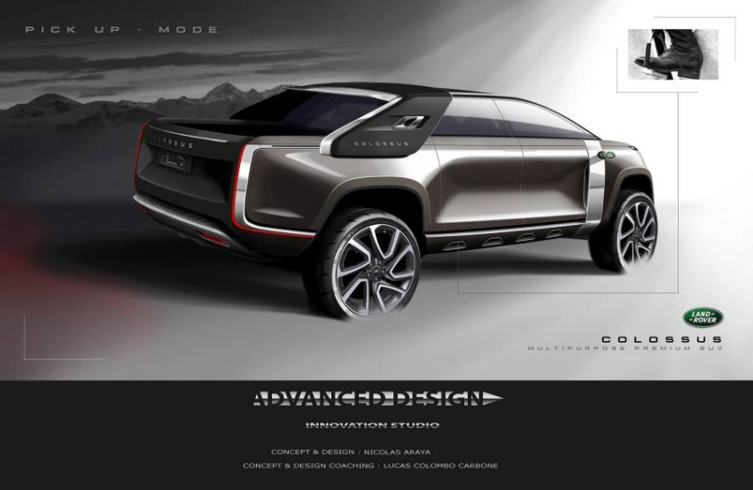 Land-Rover-Colossus-14