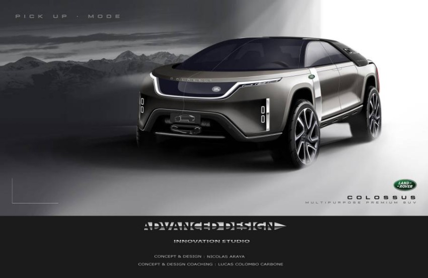 Land-Rover-Colossus-11