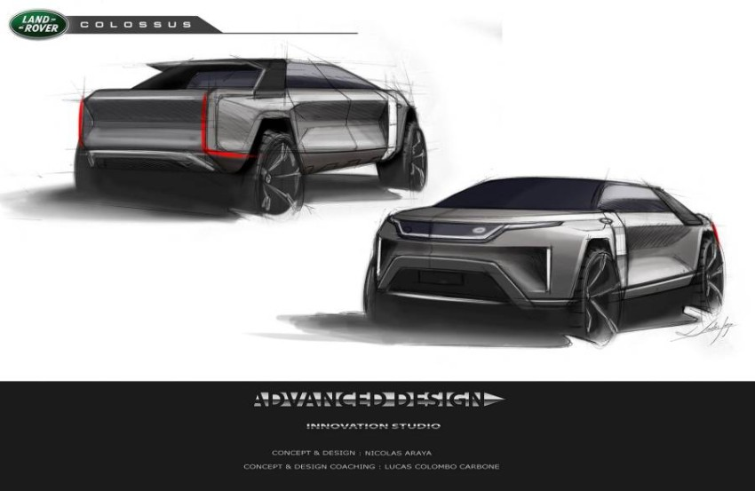 Land-Rover-Colossus-5