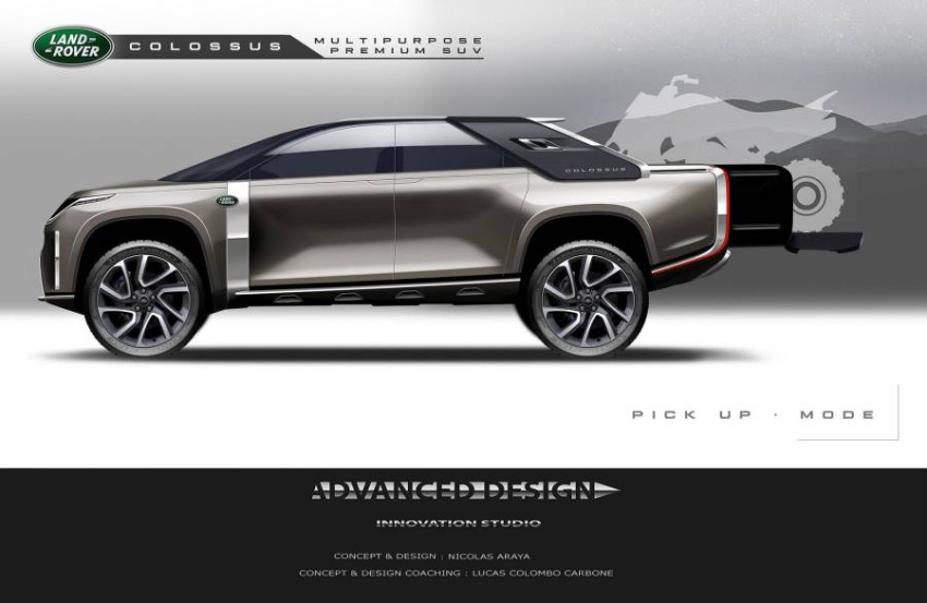 Land-Rover-Colossus-8