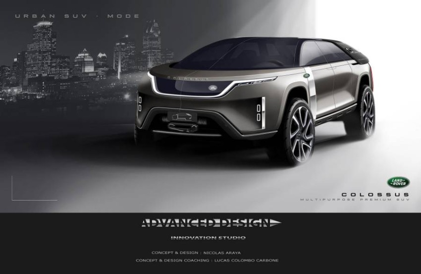Land-Rover-Colossus-12