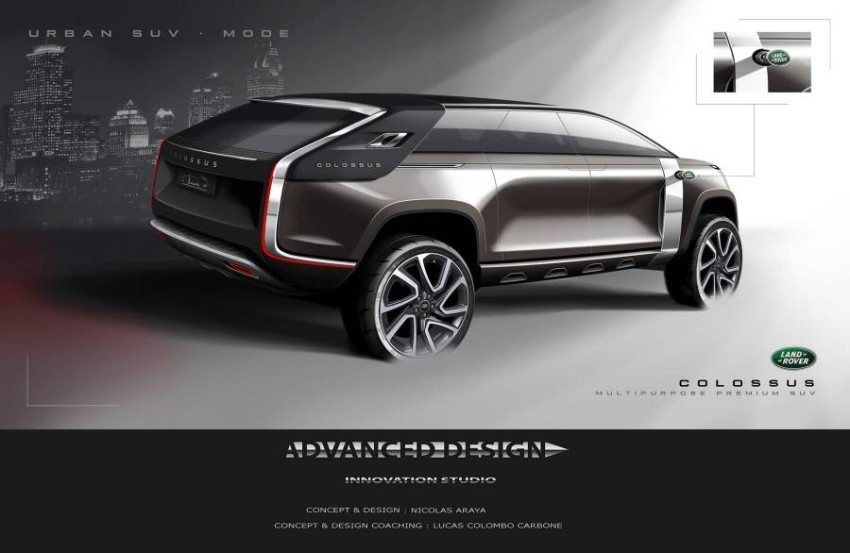Land-Rover-Colossus-13