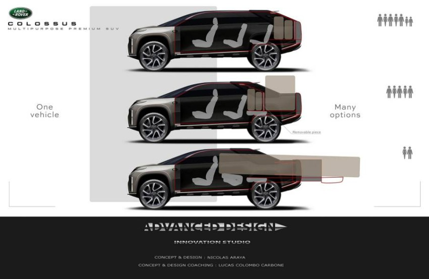 Land-Rover-Colossus-9