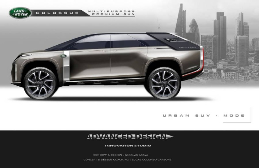 Land-Rover-Colossus-7
