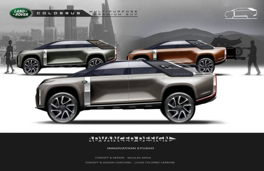 Land-Rover-Colossus-10