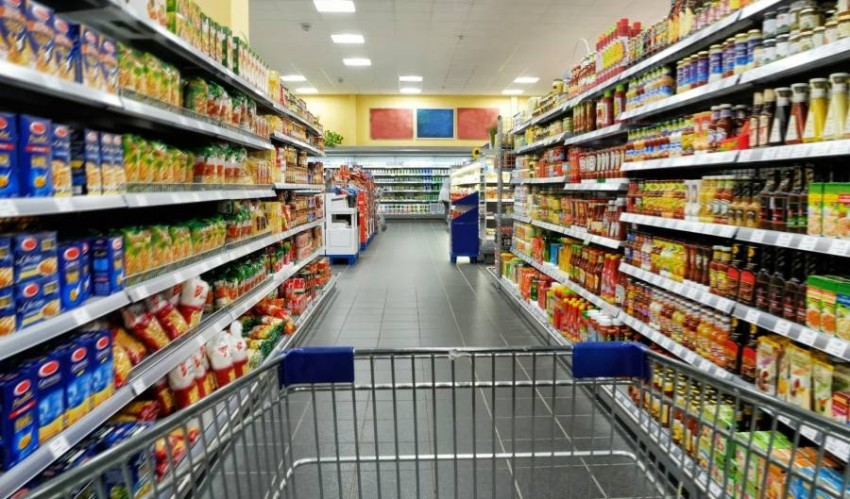 الأسعار ترتفع في أبوظبي 5.9% بالأسبوع الأول من يونيو - أخبار صحيفة الرؤية