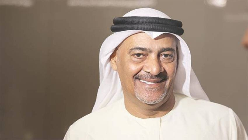 بلال عبد الله