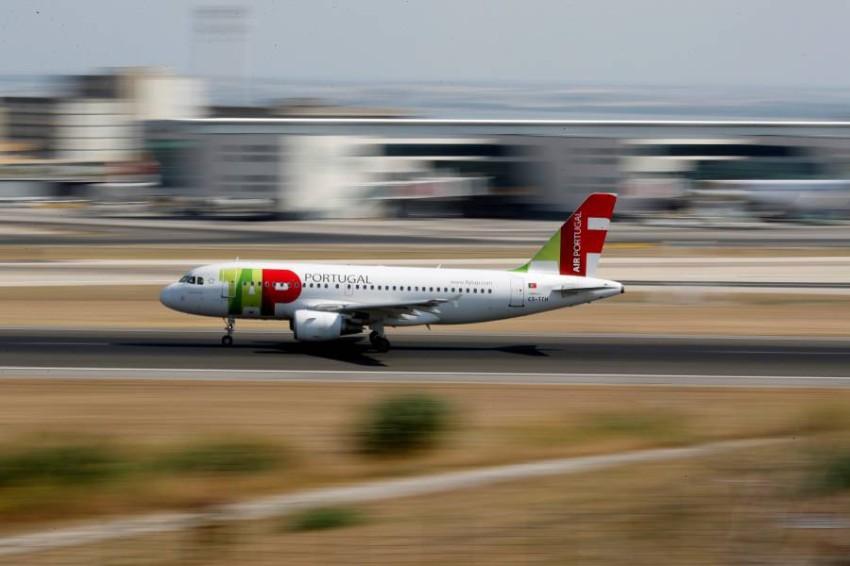 مكتب العربية للطيران