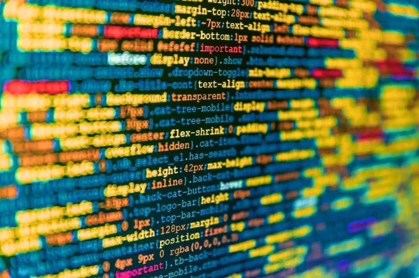 إلى ماذا يرمز الاختصار HTML وما هو معناه - أخبار صحيفة الرؤية
