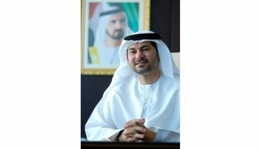 «دبي لتنمية الصادرات» تدعم المصانع المحلية لتصنيع منتجات أساسية - أخبار صحيفة الرؤية
