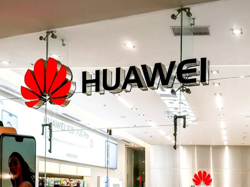 من المتوقع أن تطلق شركة هواوي هواتف Mate 40 خلال شهر سبتمبر القادم.