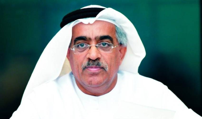 أحمد الكمالي.