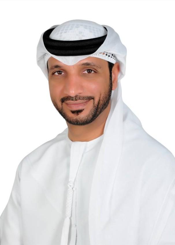محمد حمدان بن جرش