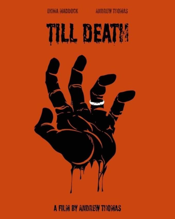 «حتى الموت»