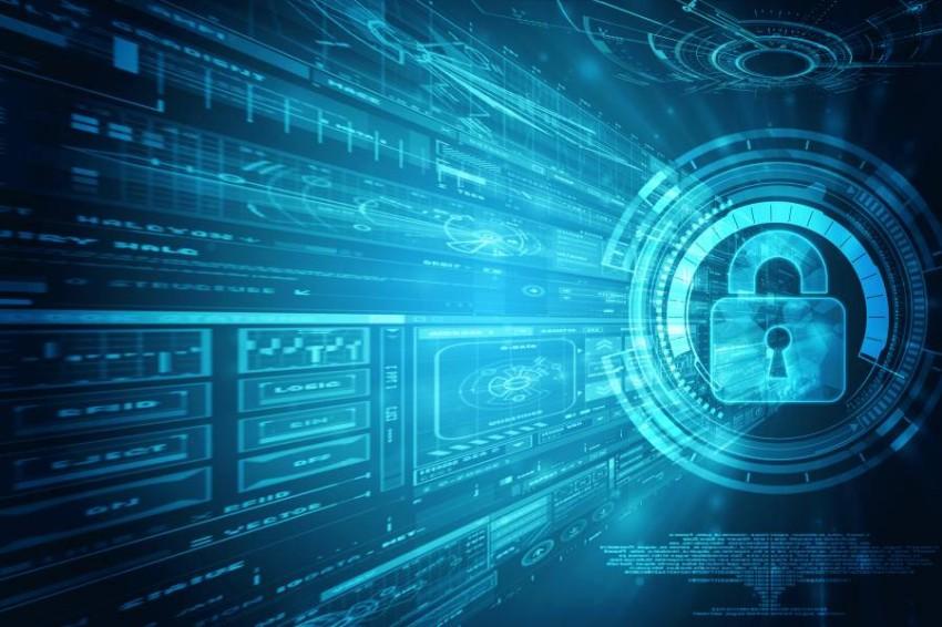 أكثر من 100 مليون دولار دفعتها قطر لشركة «غلوبال ريسك أدفايزر» للقيام بالجرائم الإلكترونية - الرؤية