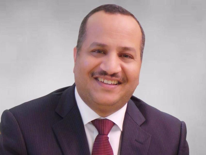 علاء الدين حسين.