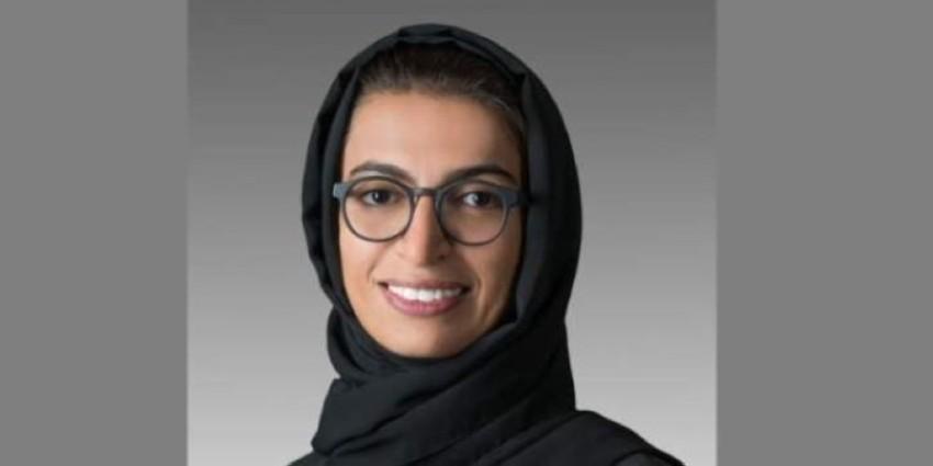 نورة بنت محمد الكعبي.