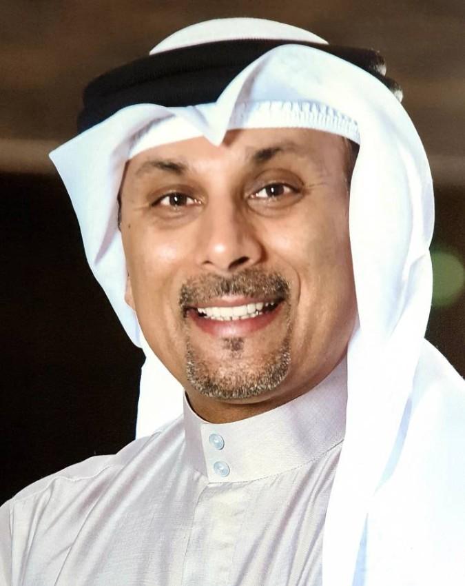 د.عبداللطيف الشامسي
