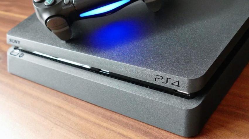 تملك منشأة الإنتاج الخاصة بشركة سوني في اليابان القدرة على إنتاج جهاز PS4 كل 30 ثانية.