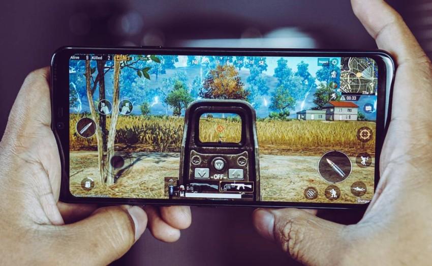 أكدت الشركة من خلال موقع اللعبة الإلكتروني أن التحديث أصبح متوافراً لجميع أجهزة الأندرويد وiOS