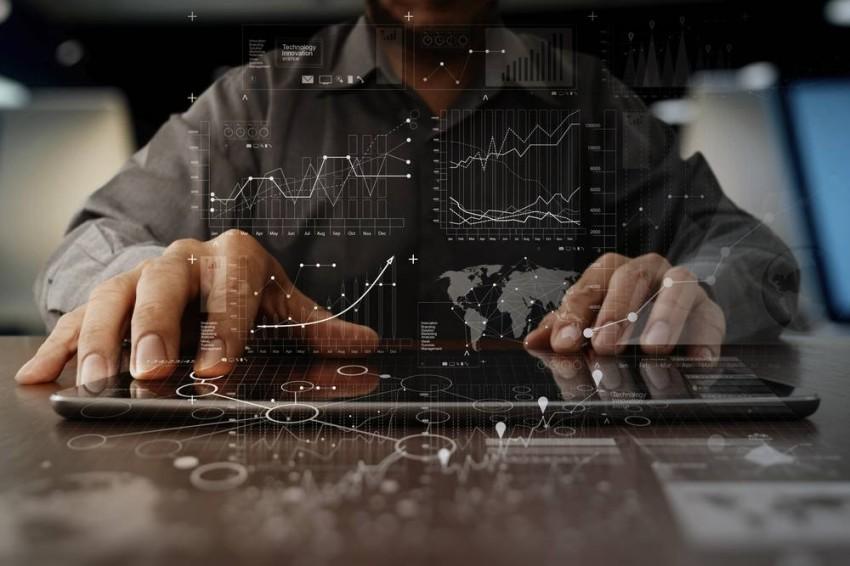إدارة تقنية المعلومات لا تقل أهمية عن أعظم الإدارات التي تضمها المؤسسة