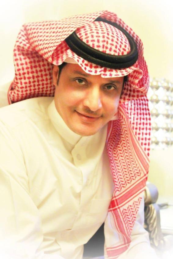 خالد عبدالرحيم.