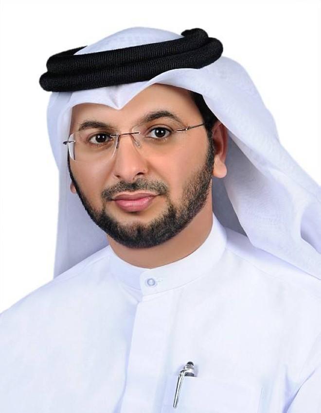 عبدالله خليفة يعروف السبوسي.