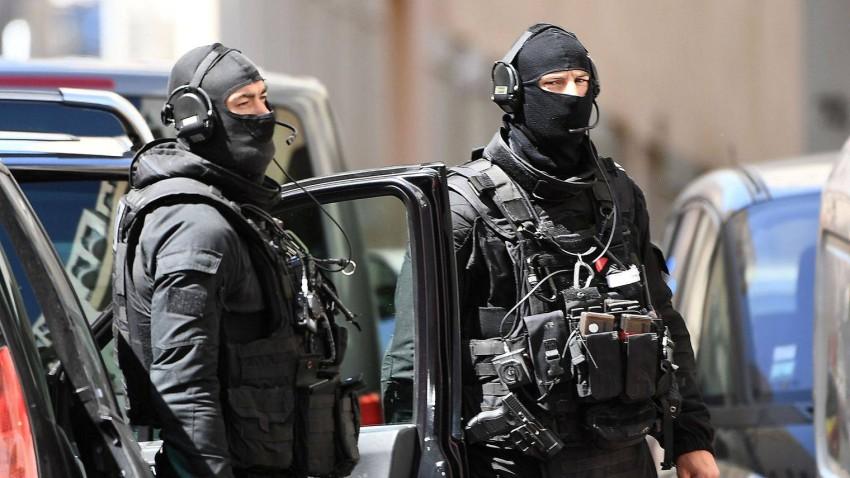 خبيرة في شؤون الجماعات الإسلامية: قطر تحاول نشر التطرف في أوروبا بأكملها. (أ ف ب ـ أرشيف)