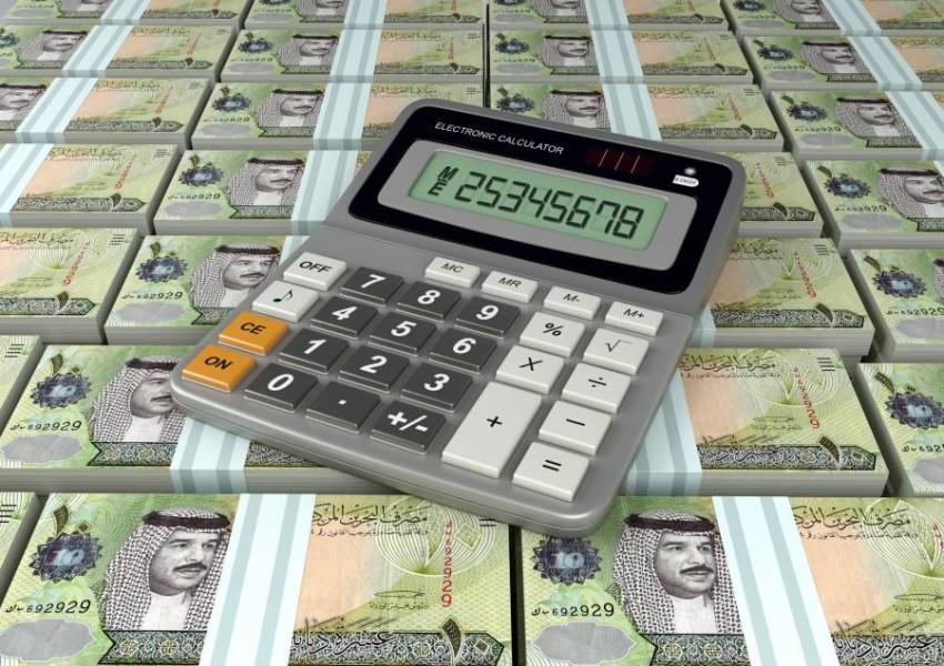 ارتفاع قوي في الأرباح النصفية للمصرف الخليجي التجاري. (الرؤية)