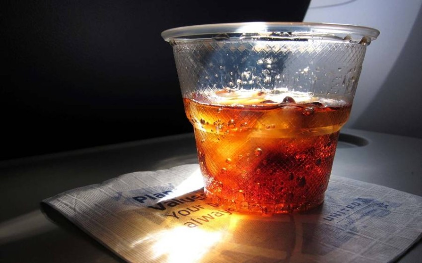 المشروبات الغازية قد تسبب عسر الهضم
