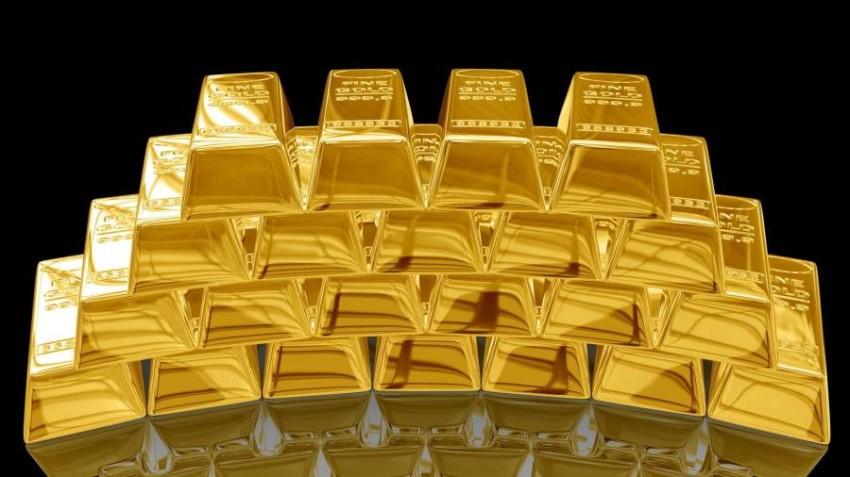 الذهب نحو 2000 دولار مجدداً