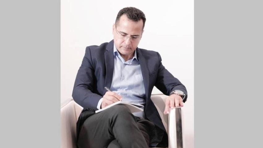 محمد عبدالمقصود.