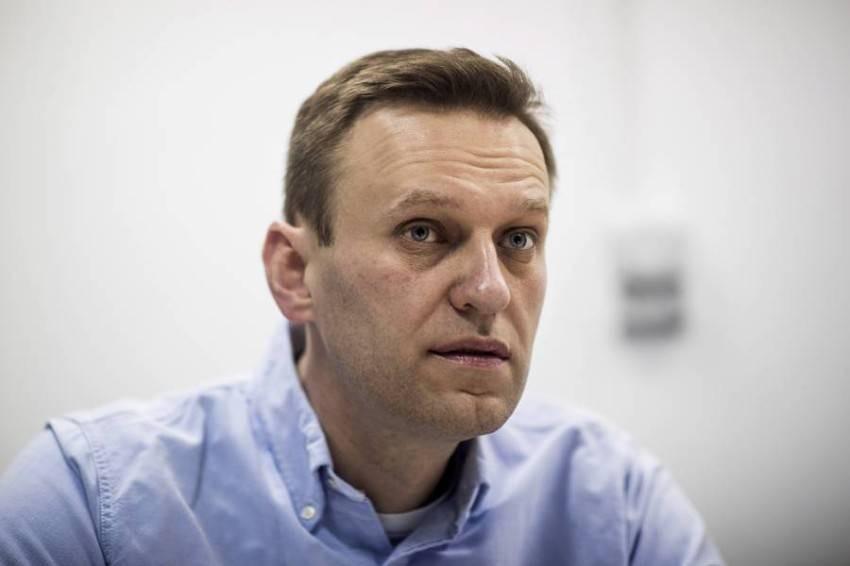 الأمم المتحدة تدعو إلى تحقيق روسي «مستقل» بشأن تسميم نافالني - الرؤية