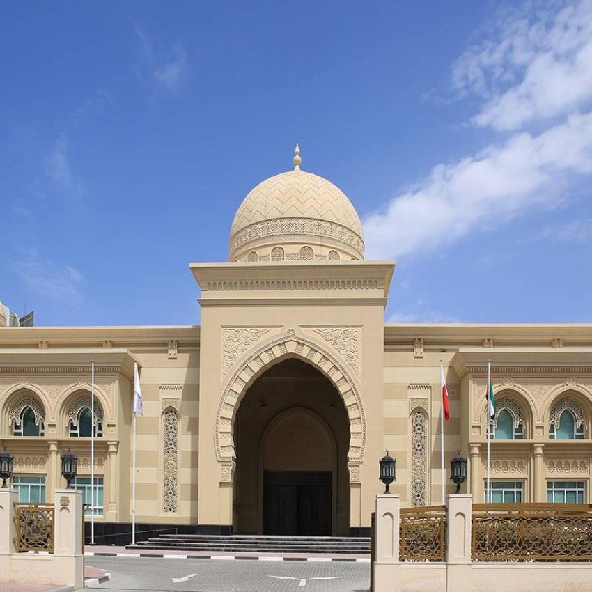 مراكز مكتوم لتحفيظ القرآن الكريم.. 24 عاماً من التميز والعطاء. (من المصدر)