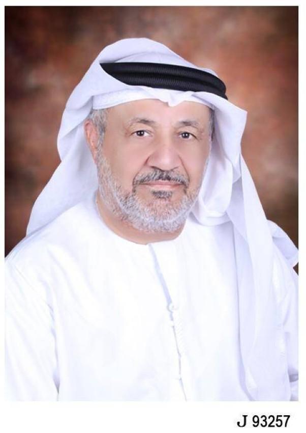 الفنان عبدالله صالح