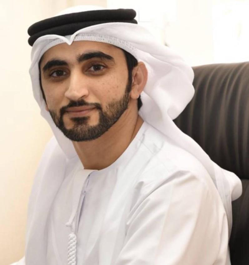عبدالله الشحي.