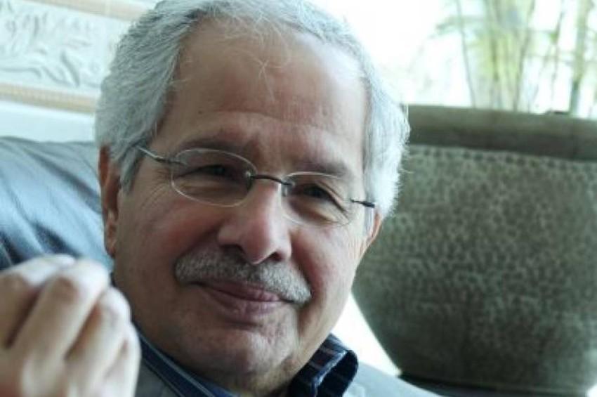 محسن الموسوي