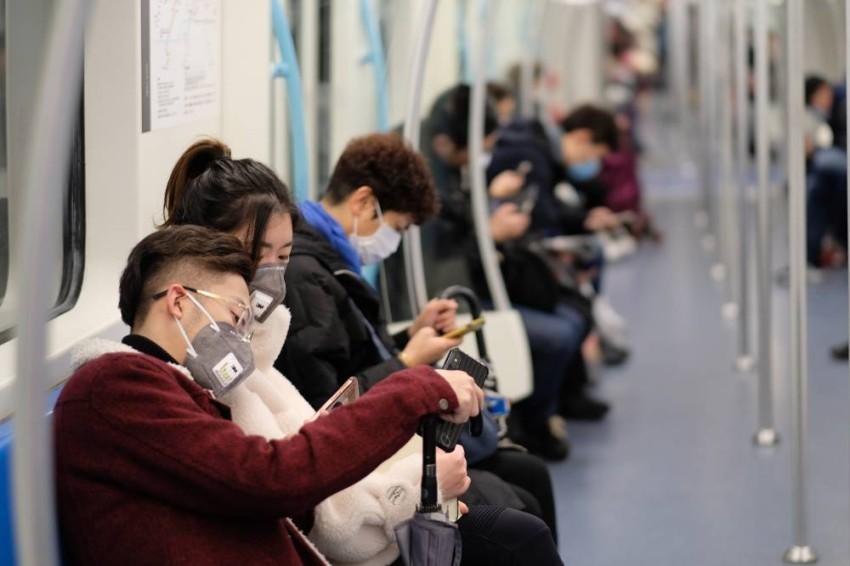 تتوفر تلك الأداة من خلال منصة «AI Tencent lab» عبر الإنترنت.