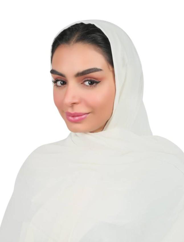 نوف الفارسي