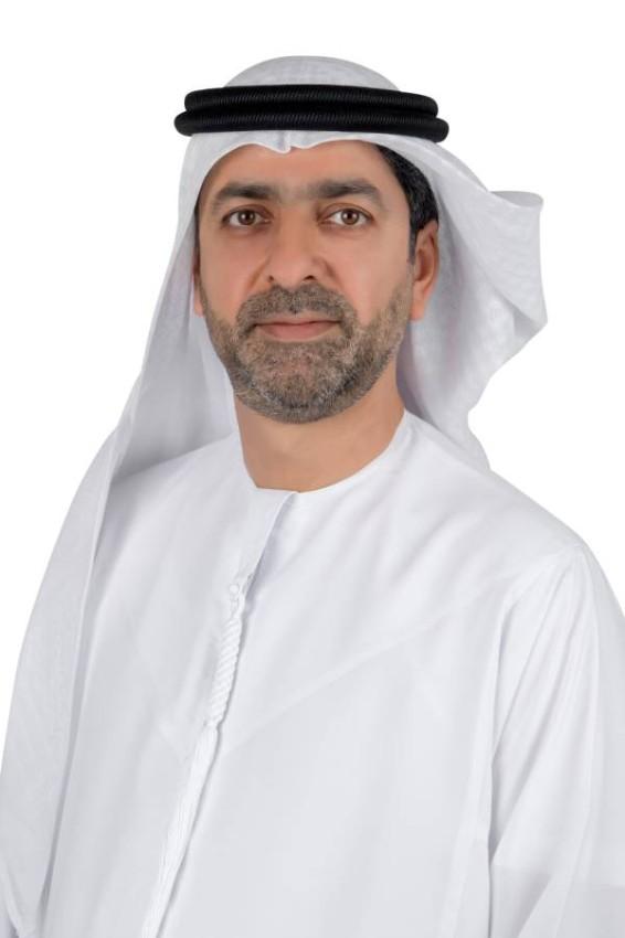 يونس الخوري وكيل وزارة المالية.