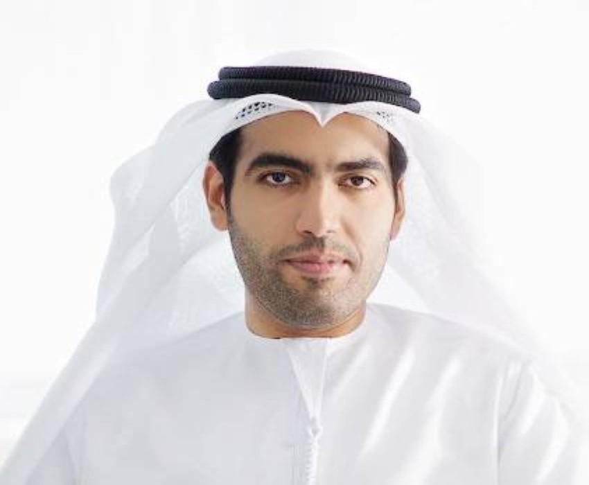 أحمد بن سعيد الصياح